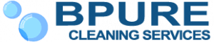 bpurecleaningservices.com.au